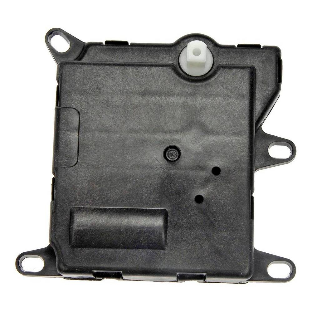 Oe Solutions Air Door Actuator Blend 1996 2000 Ford