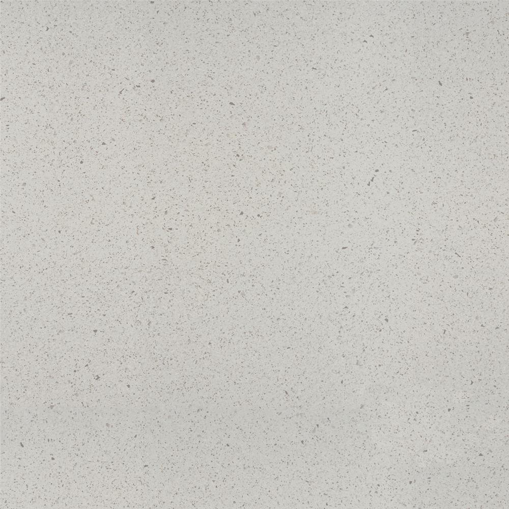 FORMICA 4 ft. x 8 ft. Laminate Sheet in Sea Salt with Artisan Finish