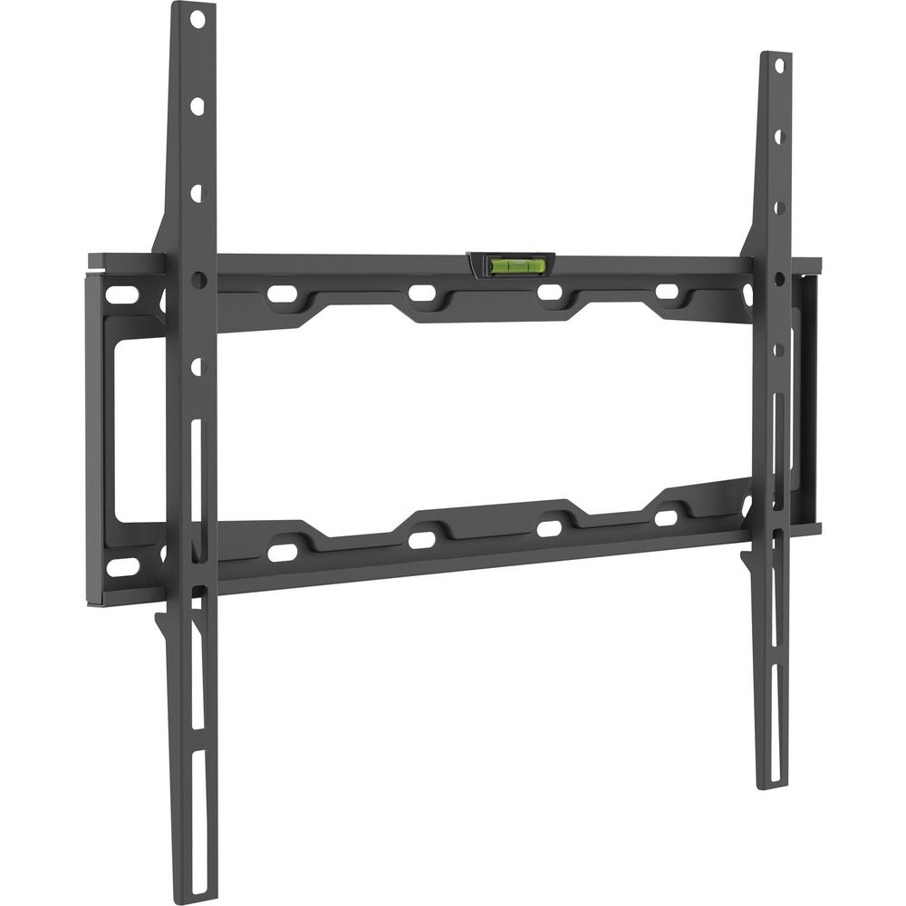 Fixed Flat / Curved Panel TV Wall Mount for 29 in.