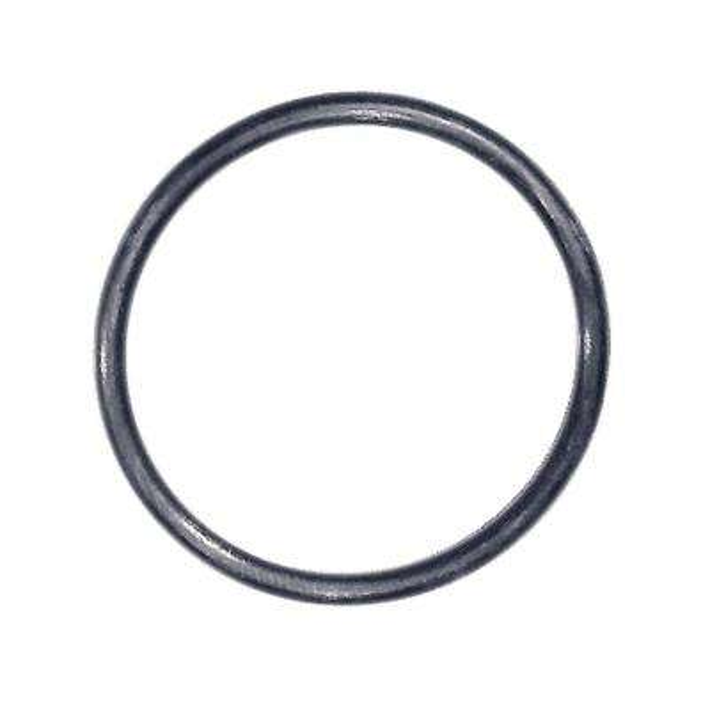 33 O-Ring