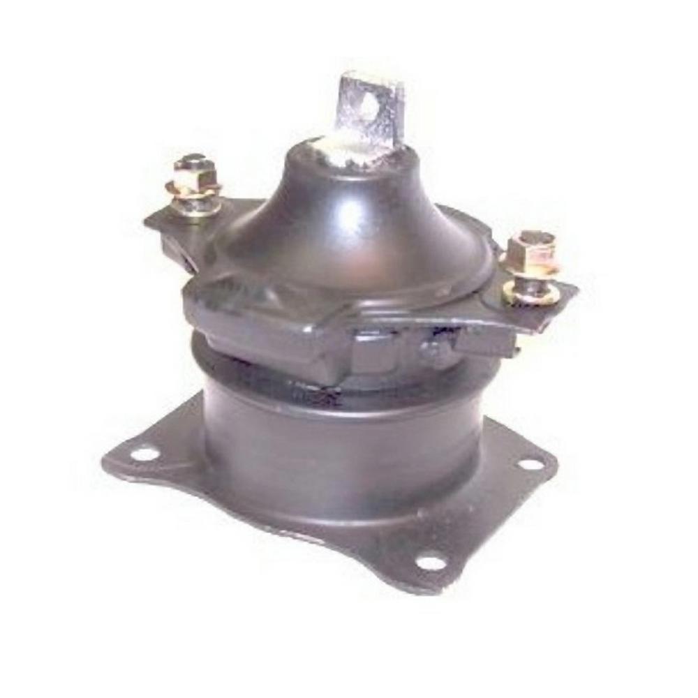 Engine Mount Front Westar EM-9247