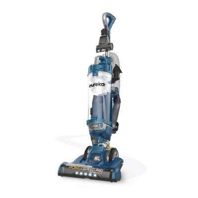 PowerSpeed Pro Swivel Plus Vacuum with Headlights