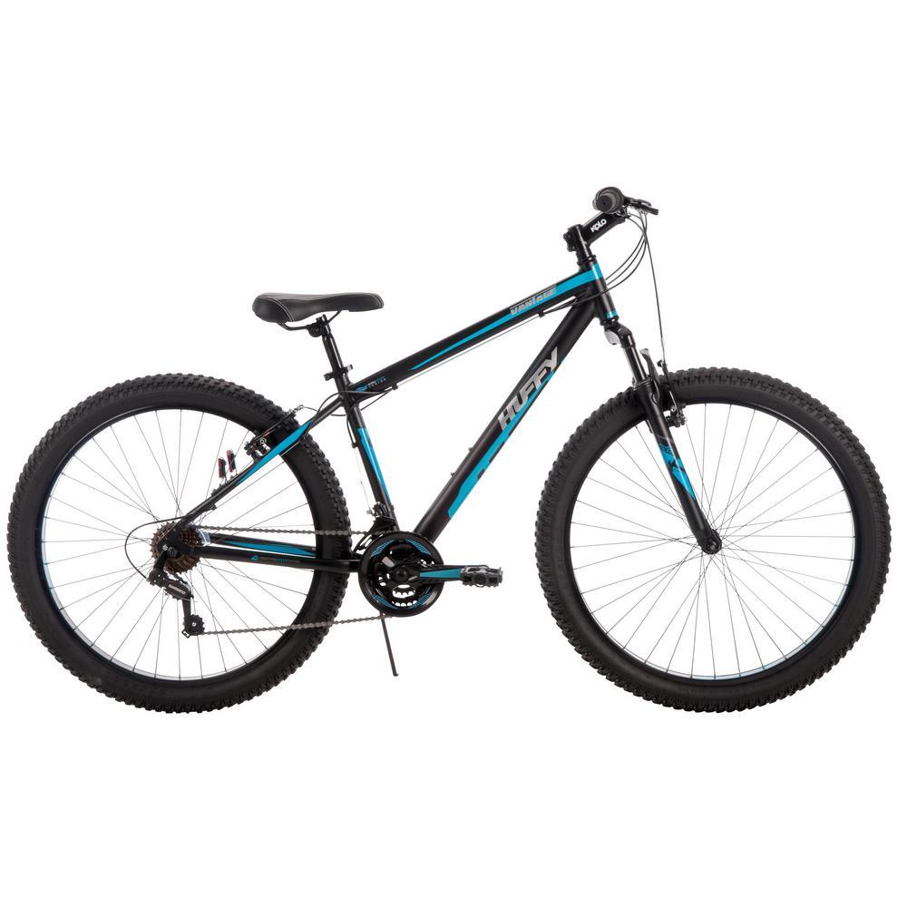 Vantage 27.5 in. Men's Aluminum Mountain Bike