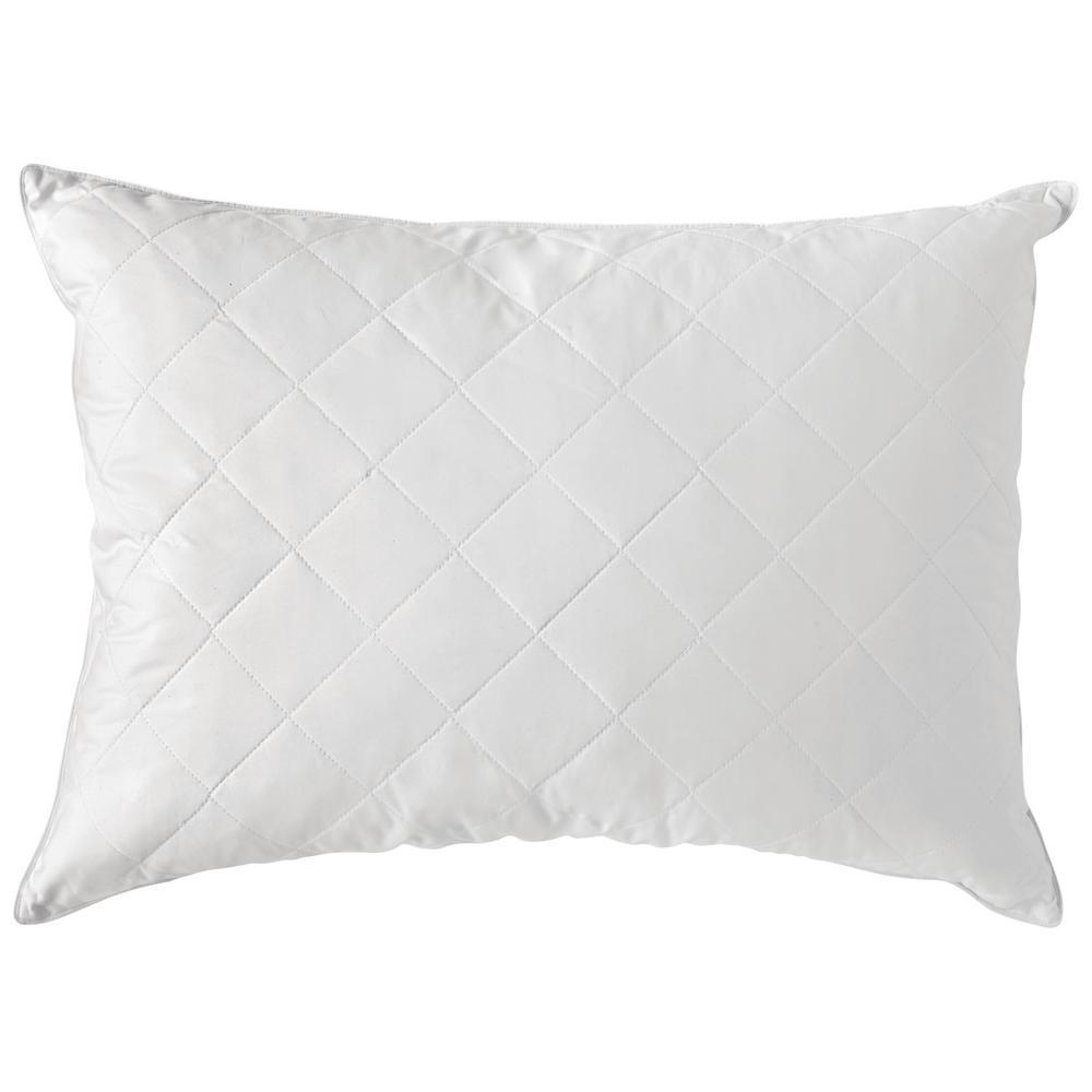 Premiere Spa Luxury King Pillow