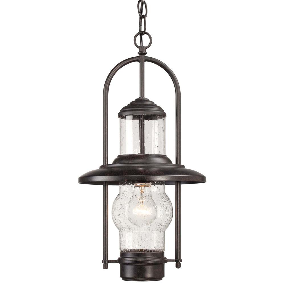 the great outdoors by minka lavery settlers way 1 light textured