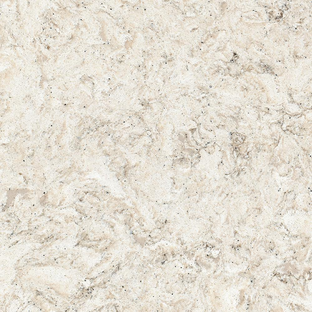 Quartz Countertop Sample In Warwick