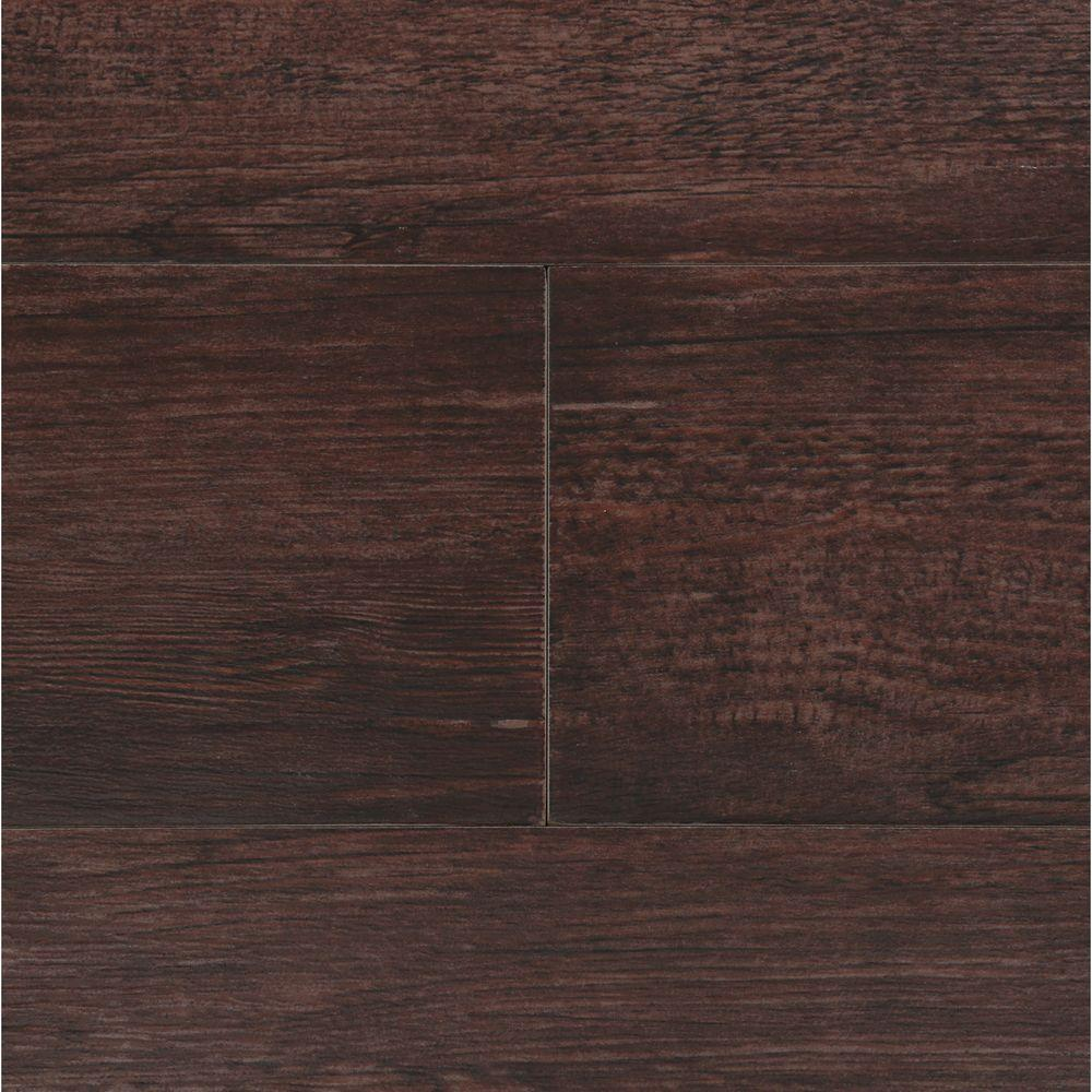 Emser country 6 in x 24 in page porcelain floor and wall for Country floors tile