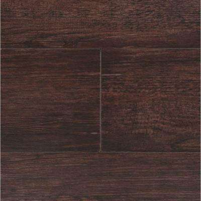 Country 6 in. x 24 in. Page Porcelain Floor and Wall Tile (9.7 sq. ft. / case)