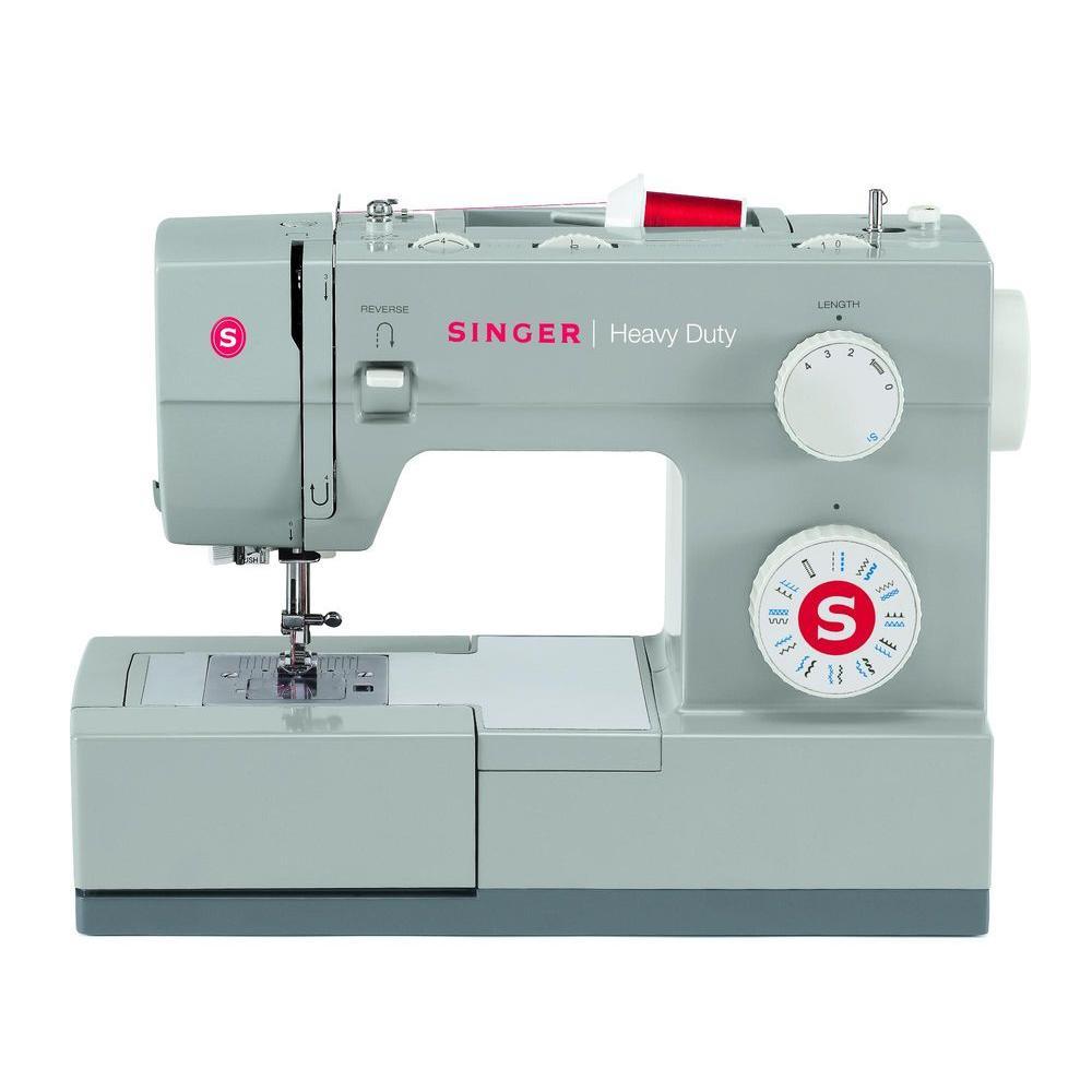 23-Stitch Sewing Machine
