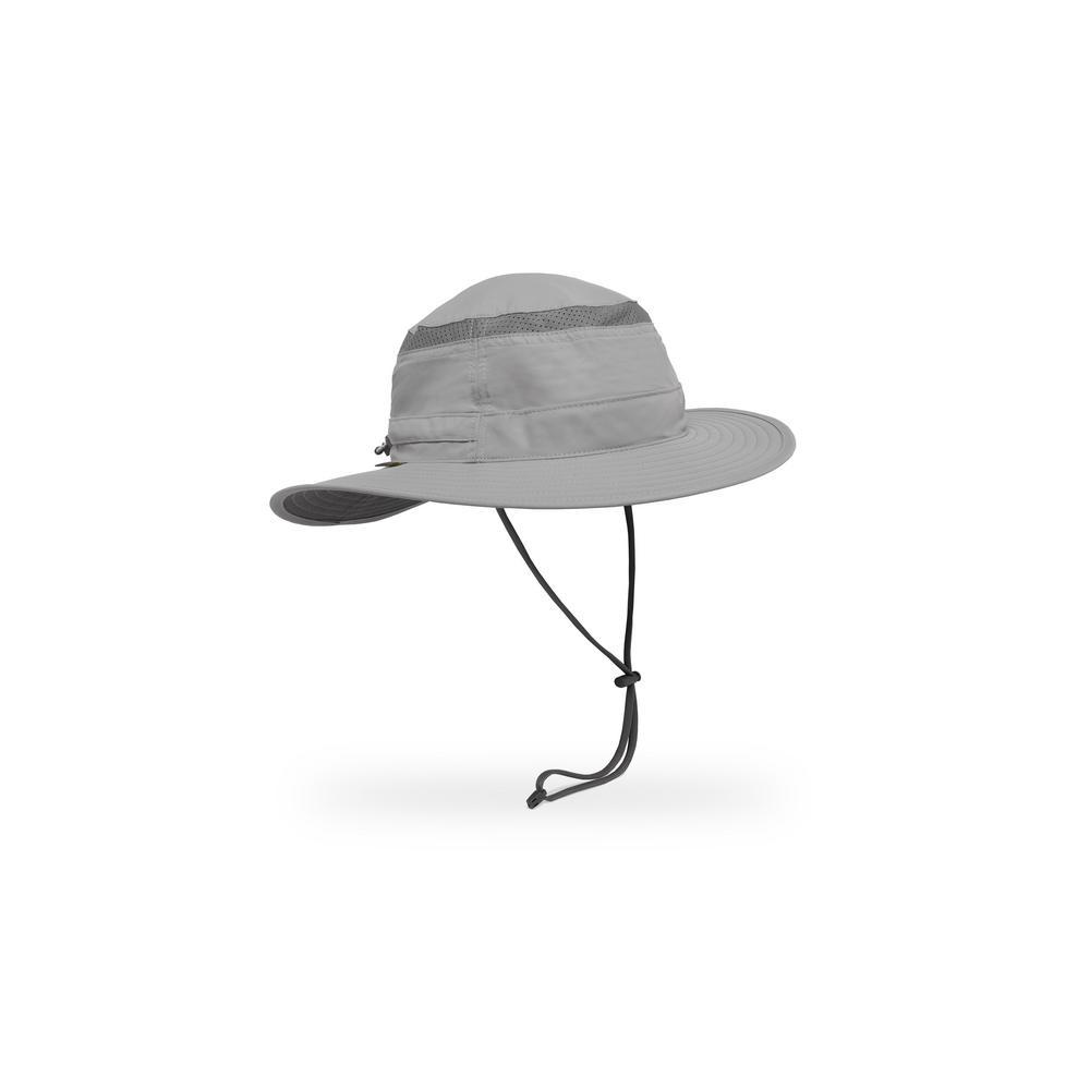 Sunday Afternoons Unisex Medium Quarry Cruiser Bucket Hat ... b604c66d89b