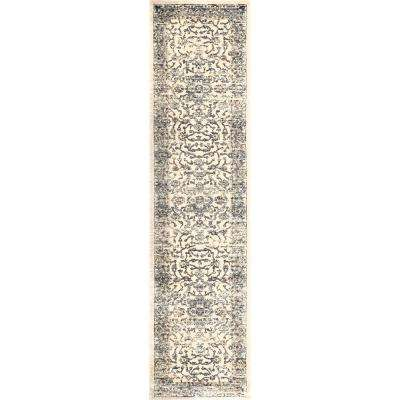 Home Dynamix Area Rugs Rugs The Home Depot
