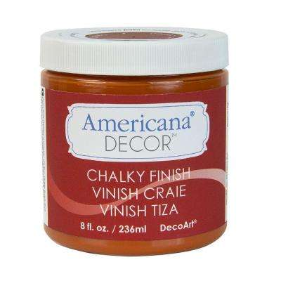 Americana Decor 8-oz. Cameo Chalky Finish