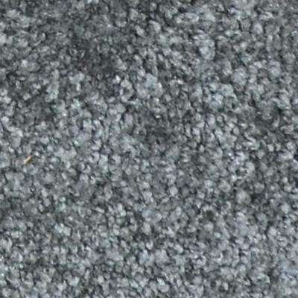 Carpet Sample - Harvest III - Color Hayward Texture 8 in. x 8 in.