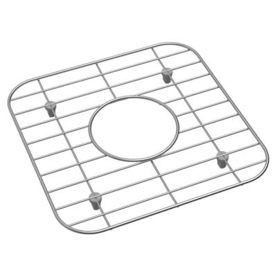 Dayton Kitchen Sink Bottom Grid  - Fits Bowl Size 14 in. x 14 in.