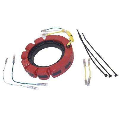Stator - Mercury 30-125 HP