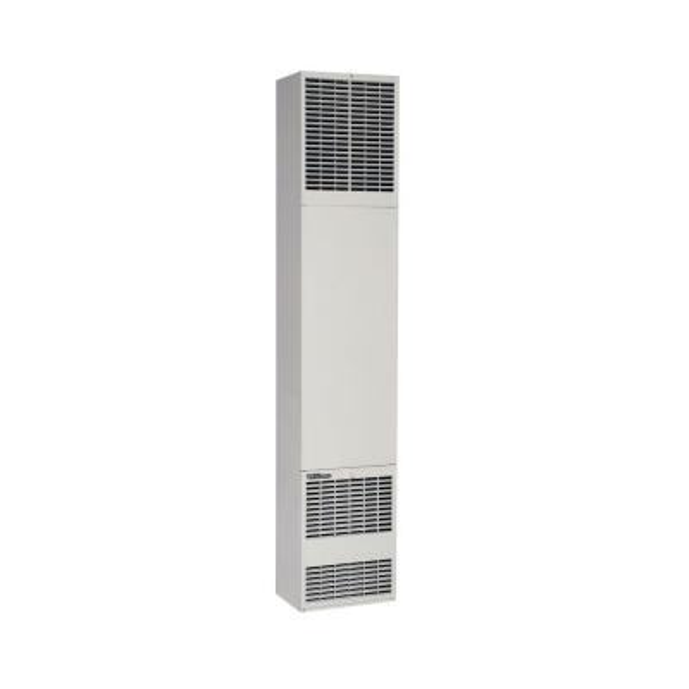 35,000 BTU Counterflow Top Vent Natural Gas Wall Heater