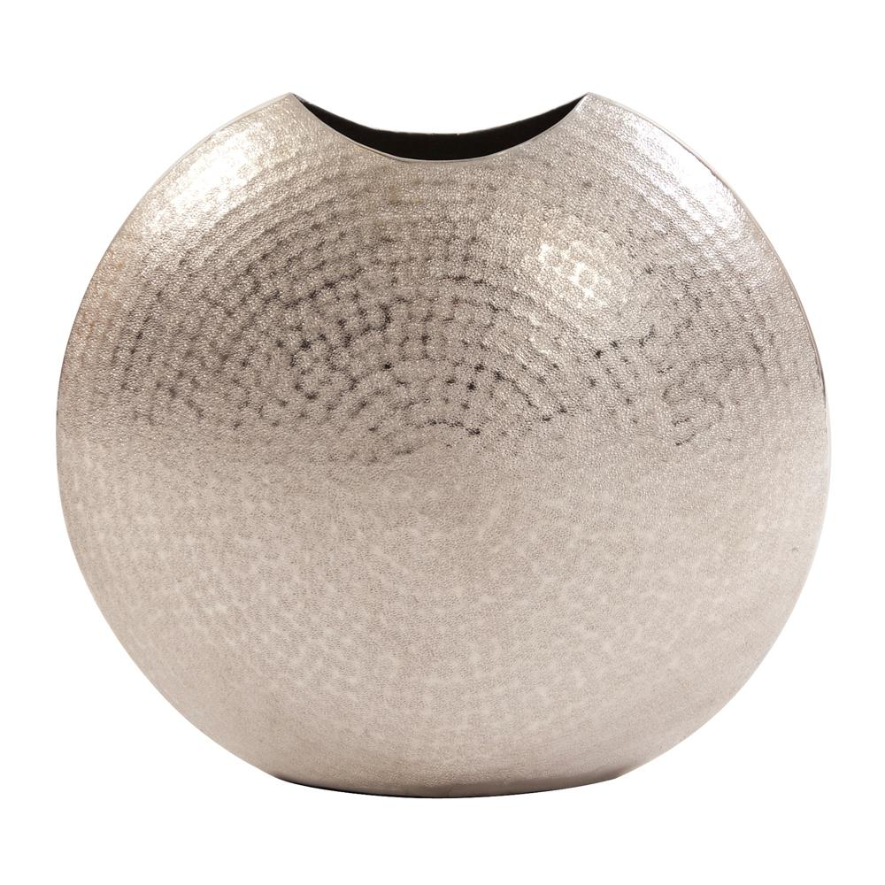 products holder online bumbles tealight jewel large silver vase stripe