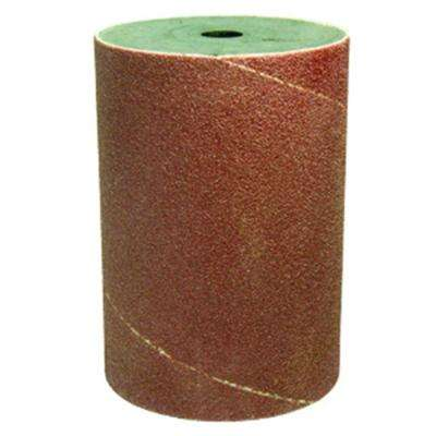 3 in. Replacement Drum and Sleeve for B.O.S.S Spindle Sander