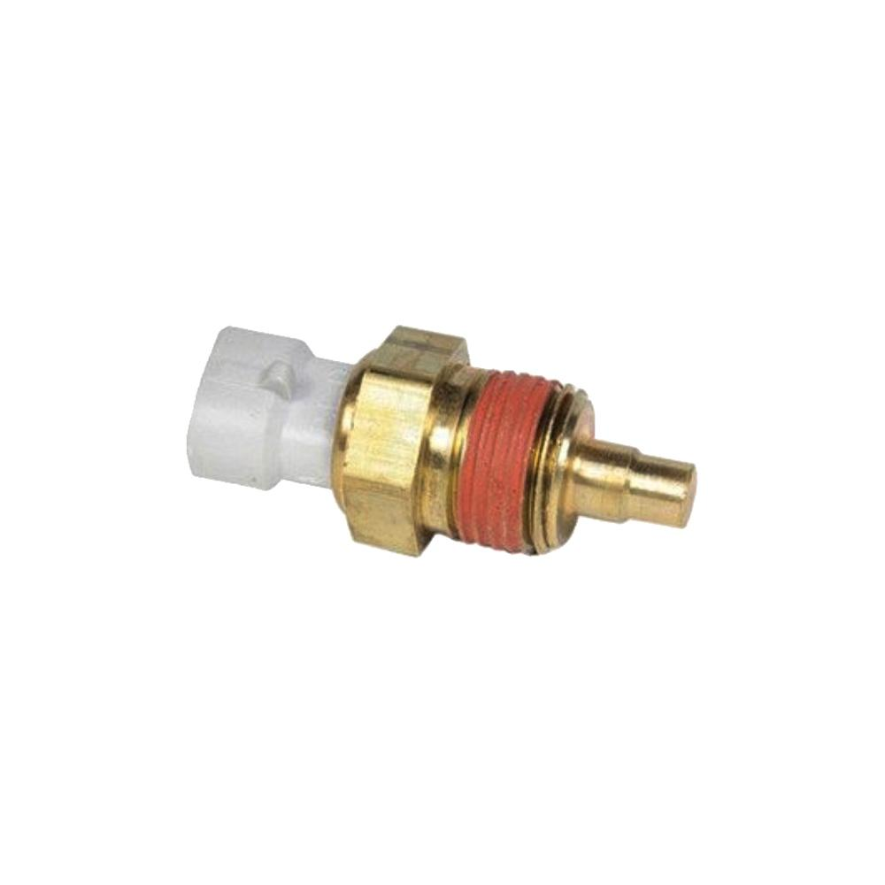 Coolant Temperature Sensor  ACDelco GM Original Equipment  213-820
