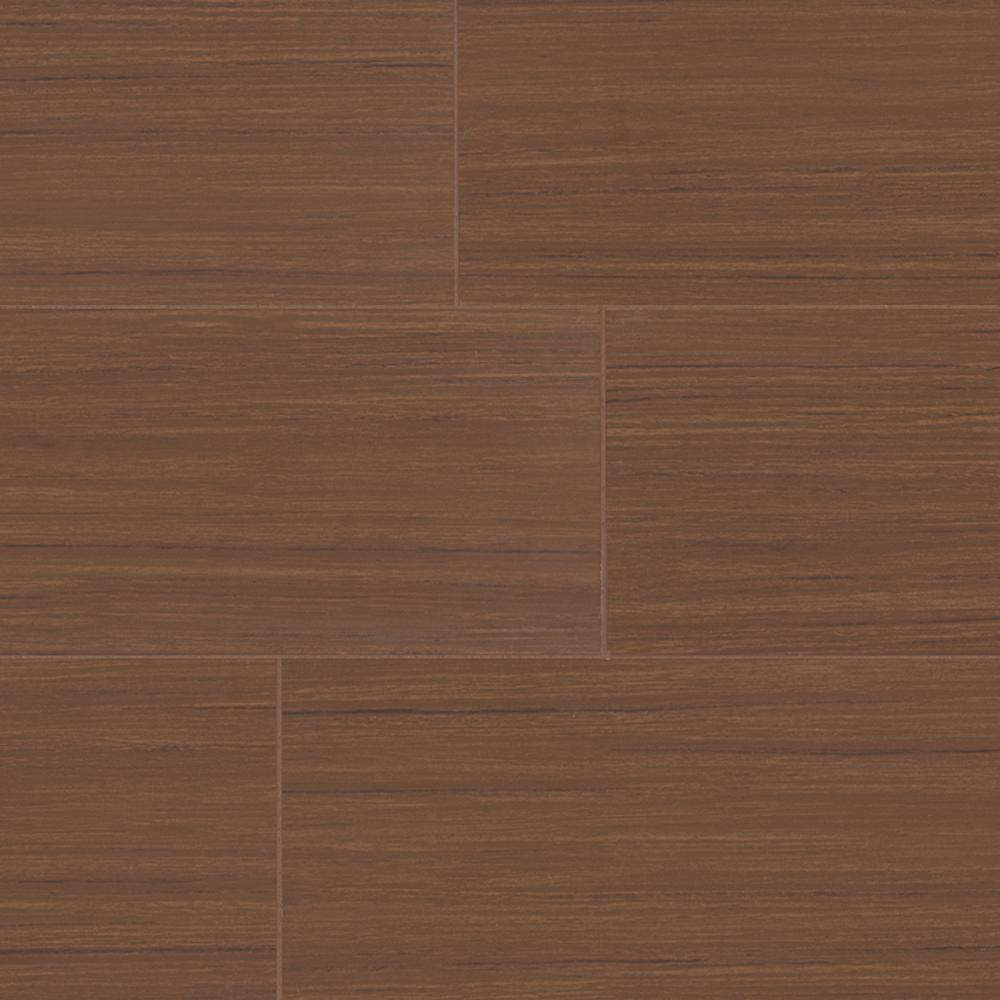 Daltile Yacht Club Compare Prices At Nextag - Daltile wood tile price
