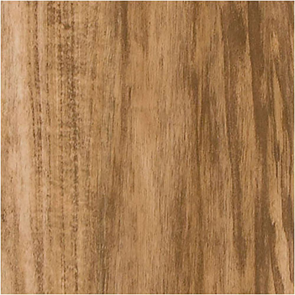 Downs Lvt Flooring Reviews Taraba Home Review