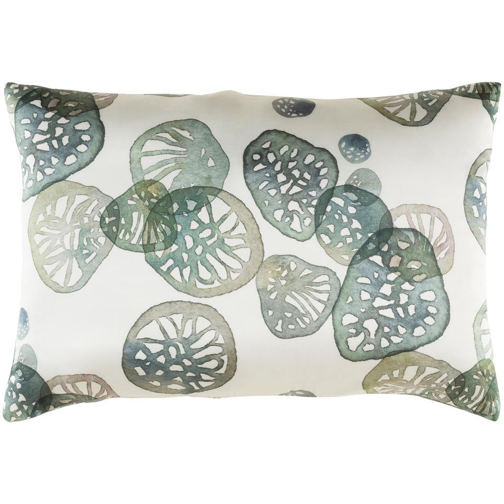 Feridan Poly Standard Pillow