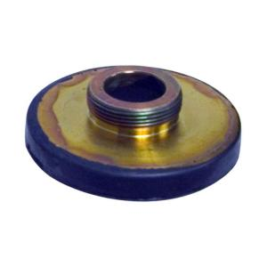 Sloan A15A Molded Valve Disc by Sloan