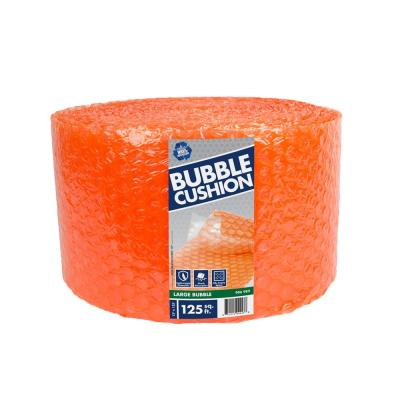 5/16 in. x 12 in. x 125 ft. Perforated Bubble Cushion Wrap