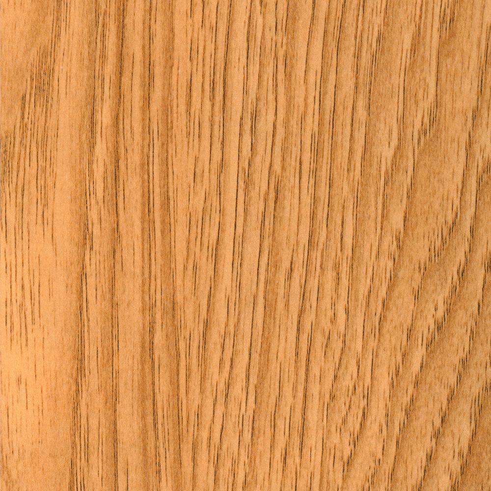 Home Legend Textured Oak Callaway 12 Mm Thick X 5 59 In Wide 50 55