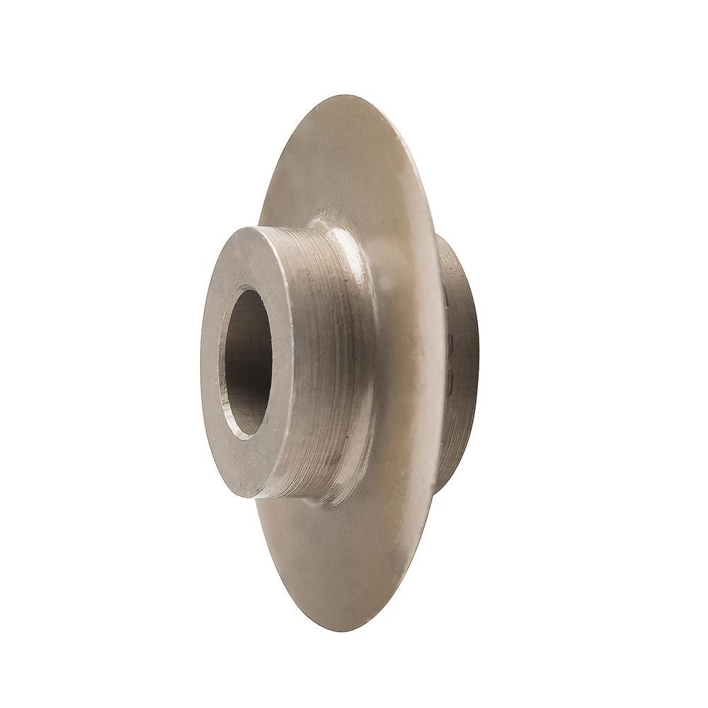 RIDGID E-2191 Replacement Tubing Cutter Wheel