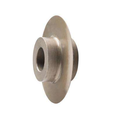 E-2191 Replacement Tubing Cutter Wheel