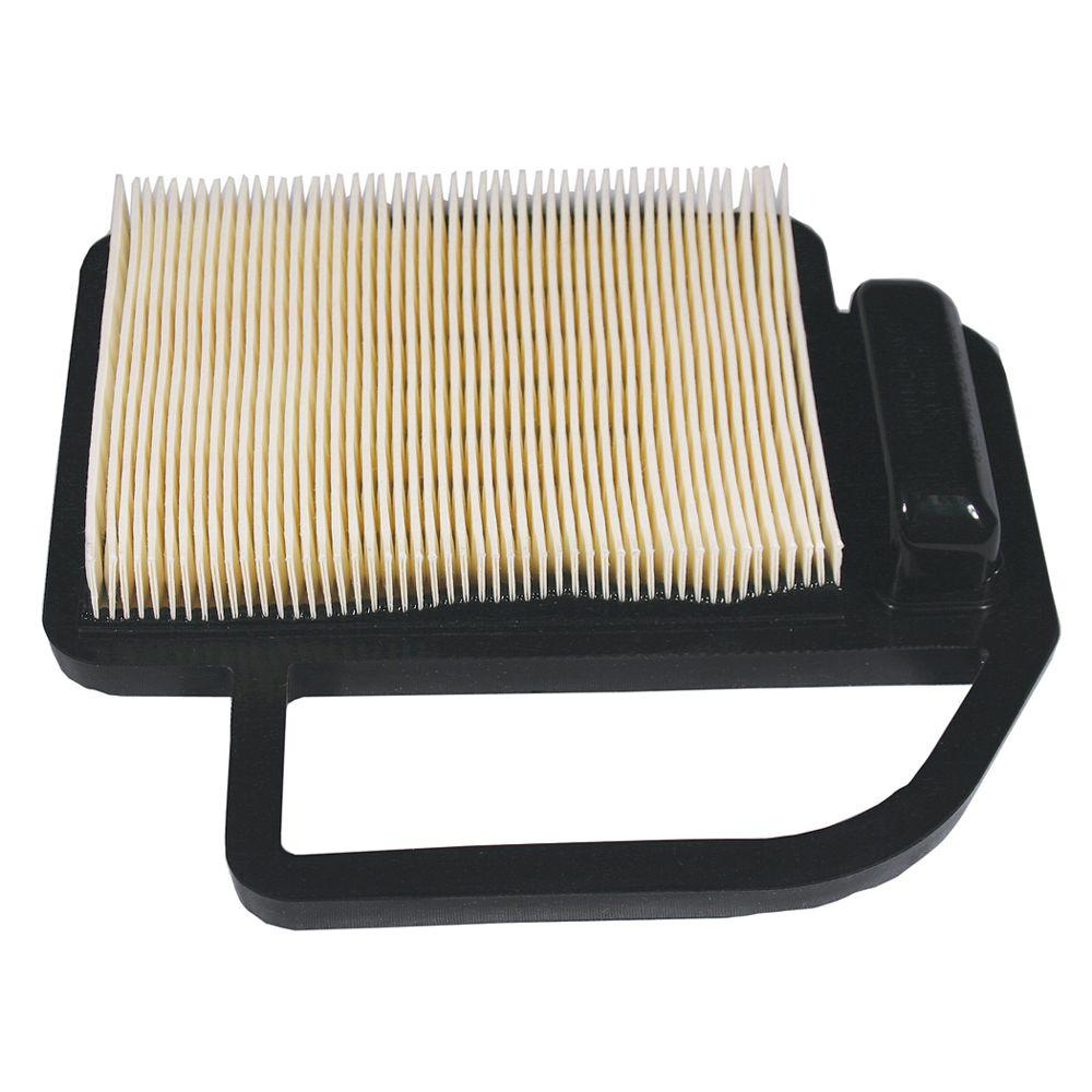 Partner Replacement Air Filter for 15-21 HP Kohler Engines