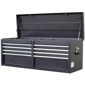 Wen 52 inch 8-Drawer Tool Chest by WEN