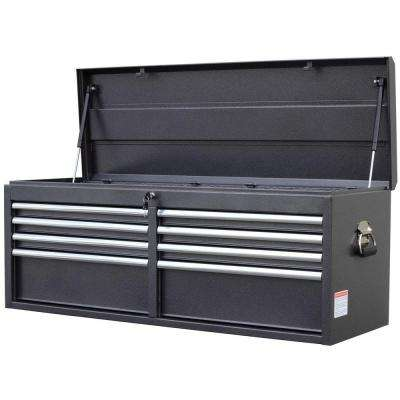52 in. 8-Drawer Tool Chest