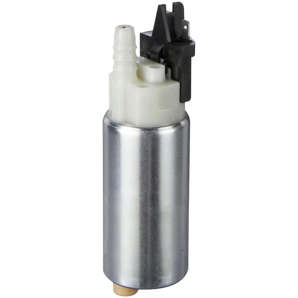 GMC SIERRA 1500 2500 HD 3500 HD Fuel Pump Module Assembly E3750M fits 2007 2008 CHEVROLET SIVERADO 1500 2500 HD 3500 HD TOPSCOPE FP3750M