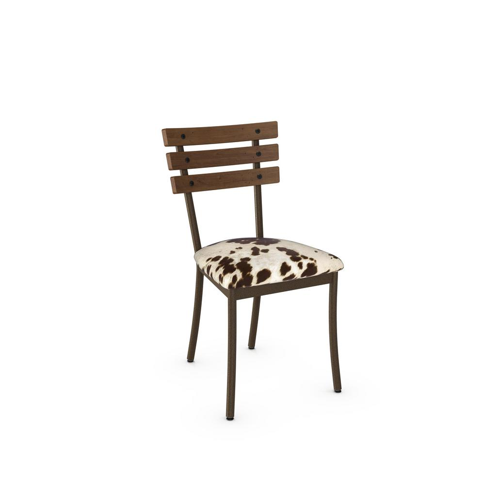 Cowhide Dining Chairs Sale Dining Room Ideas