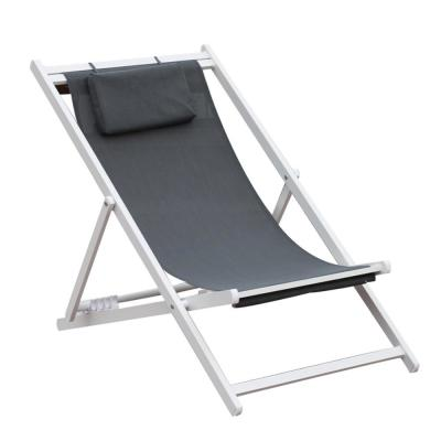Outdoor Chaise Lounges Patio Chairs The Home Depot