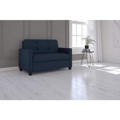 Incredible Modern Particle Board Pick Up Today Sofas Loveseats Bralicious Painted Fabric Chair Ideas Braliciousco