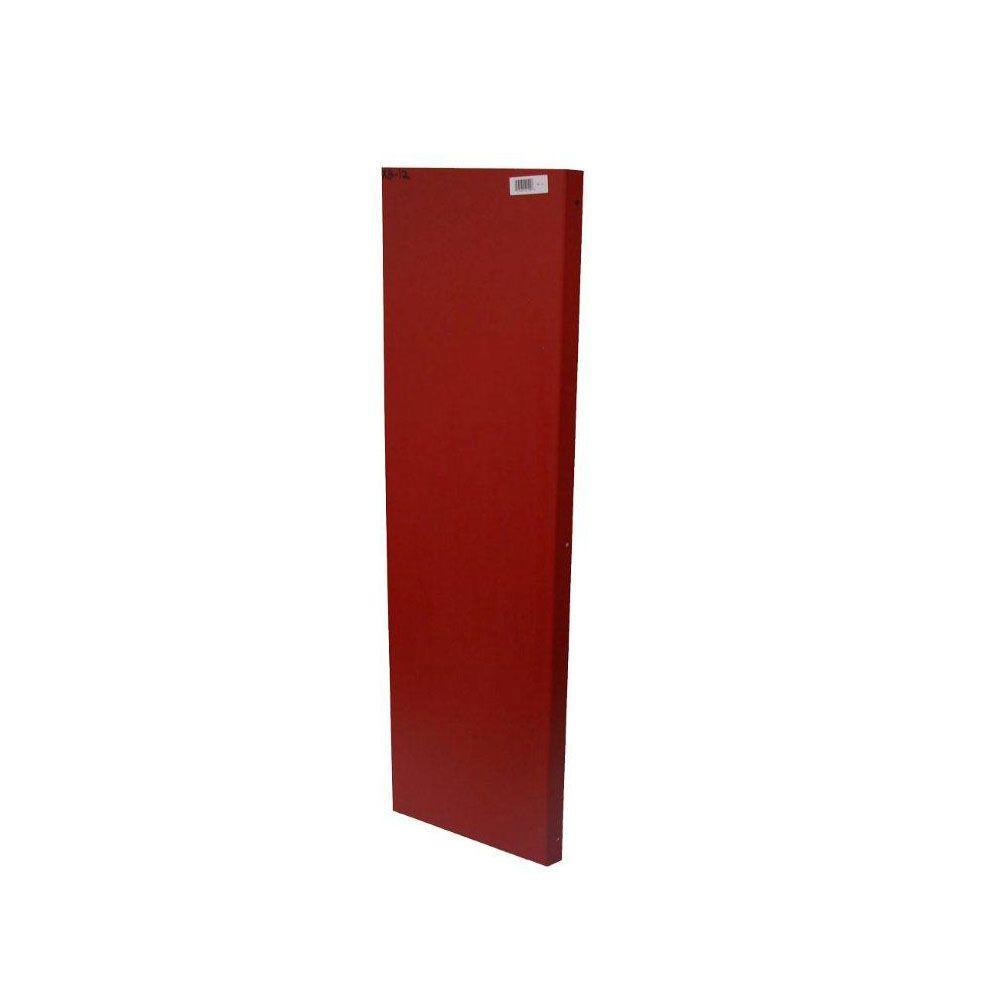Gordon Cellar Door 12 in. Primed Steel RD3 Cellar Door Extension Header