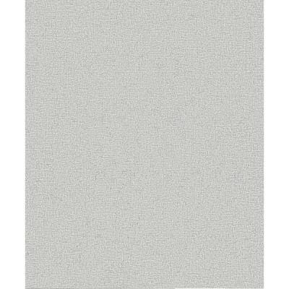 Nora Light Grey Hatch Texture Wallpaper Sample