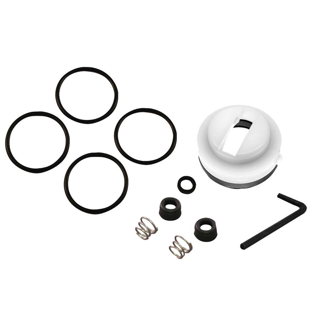 Universal Seats and Springs Repair Kit-RP4993 - The Home Depot