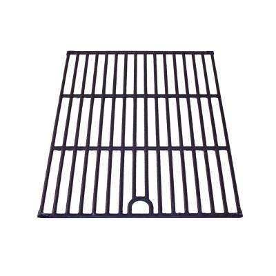13 in.  x  17 in. Cast Iron Cooking Grate