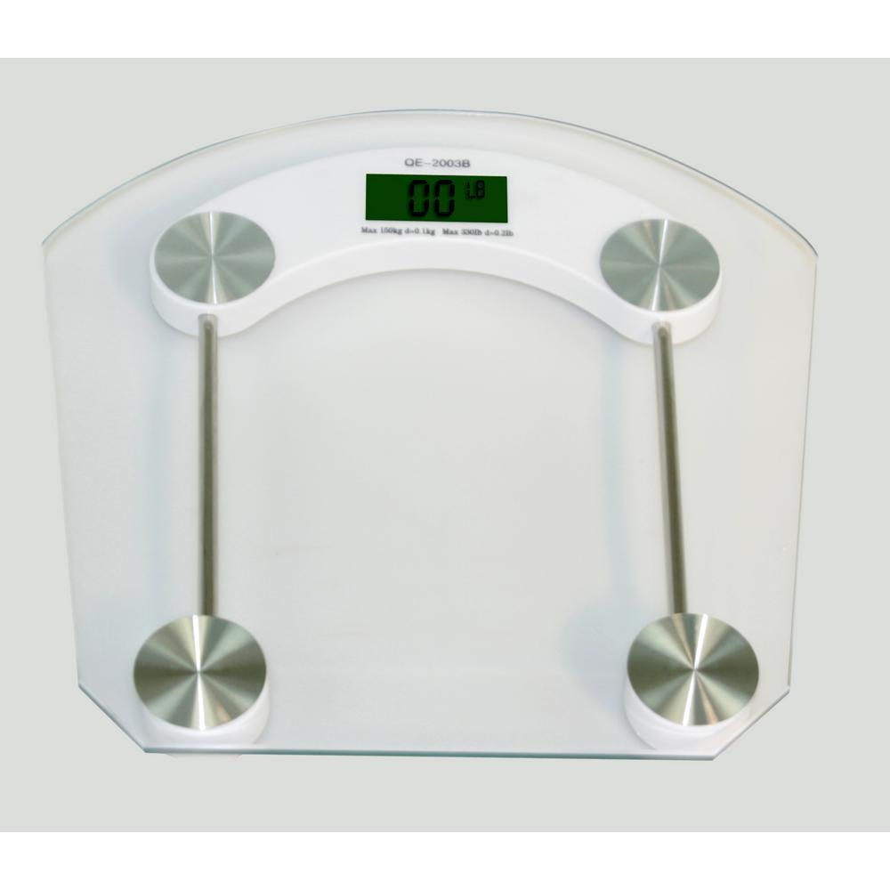 Medical Bathroom Scales Image Of