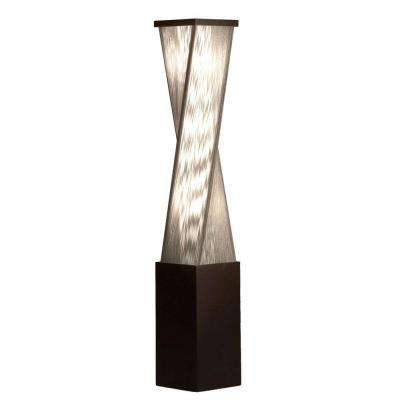 Torque, Accent Floor Lamp