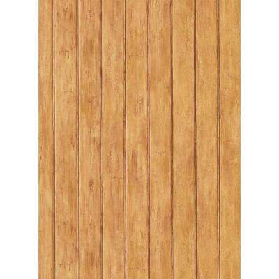 bead board wallpaper - Wood Grain Wall Paper