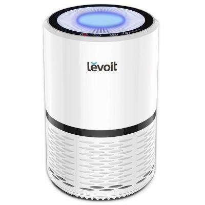 Levoit LV-H132 Air Purifier with True Hepa Filter (White)