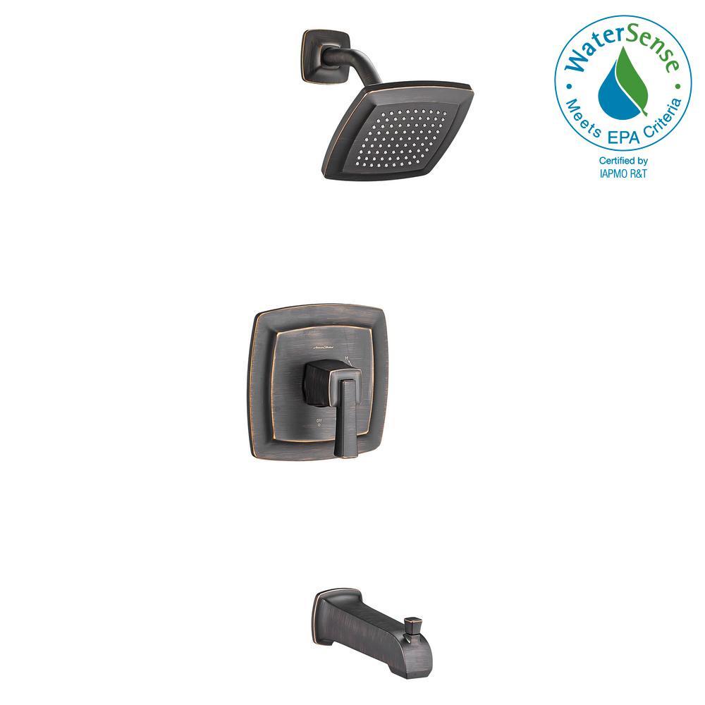 American standard bathtub faucet handles | Plumbing Fixtures ...