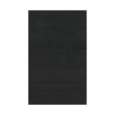 Noteworthy Paper Strippable Roll Wallpaper (Covers 72 sq. ft.)