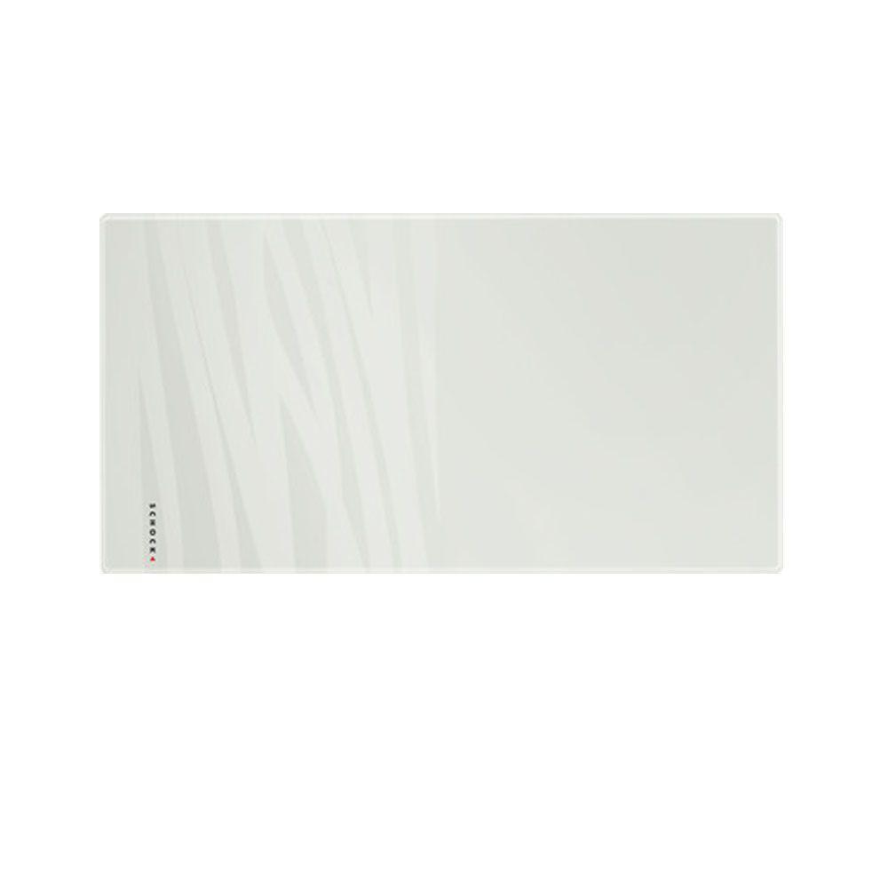 HOUZER Premium Glass Cutting Board