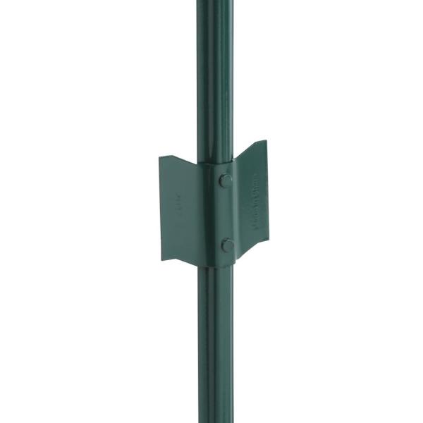 Wood Privacy Fences Wood Fence Post Steel Fence Posts Metal Fence Posts